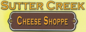 sutter creek shoppe logo